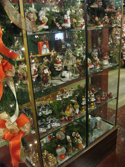 Ideas For Ornaments Year Round Oakwood Farm Christmas